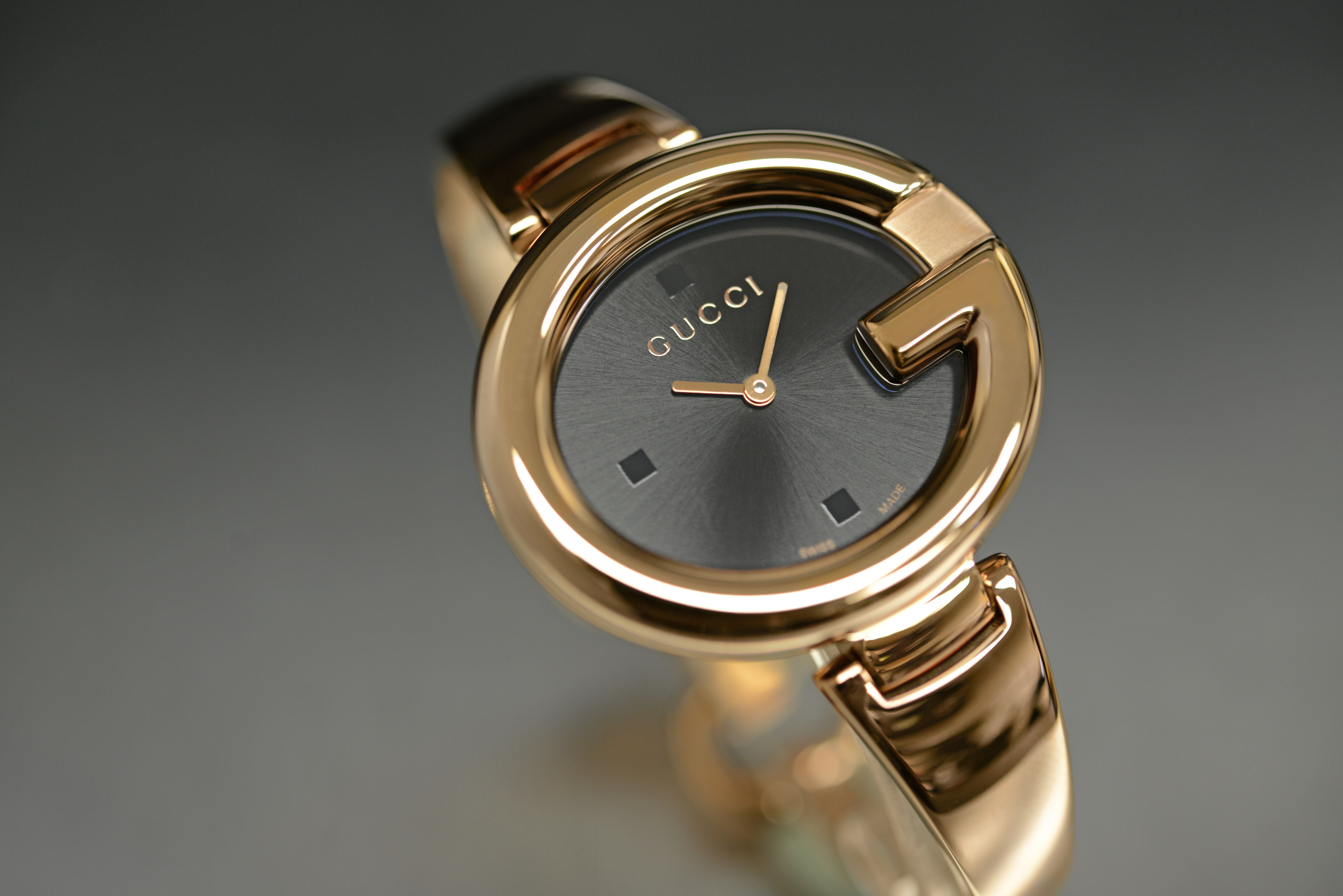 251e1bc6a6a View our collection of Women s  Gucci Watches at Chronostore.com and enter  our  Giveaway below while there s still time