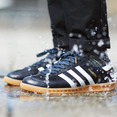 outlet store sale aecf7 d9848 buy adidas Hamburg Made in Germany Shoes - Sök på Google