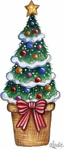 navidad laminas imprimir tarjetas dibujos navideos caricaturas escuela imagenes navideas franelas