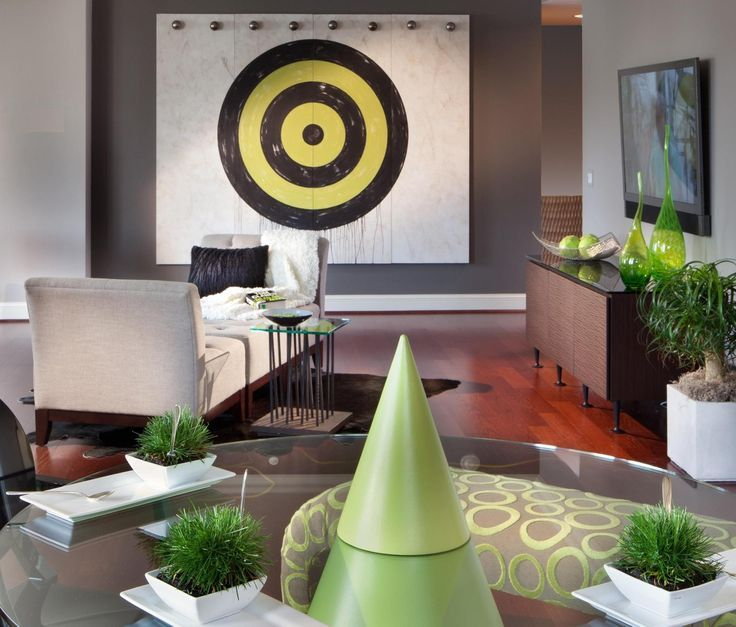 Image result for secondary focal point interior design | Secondary ...