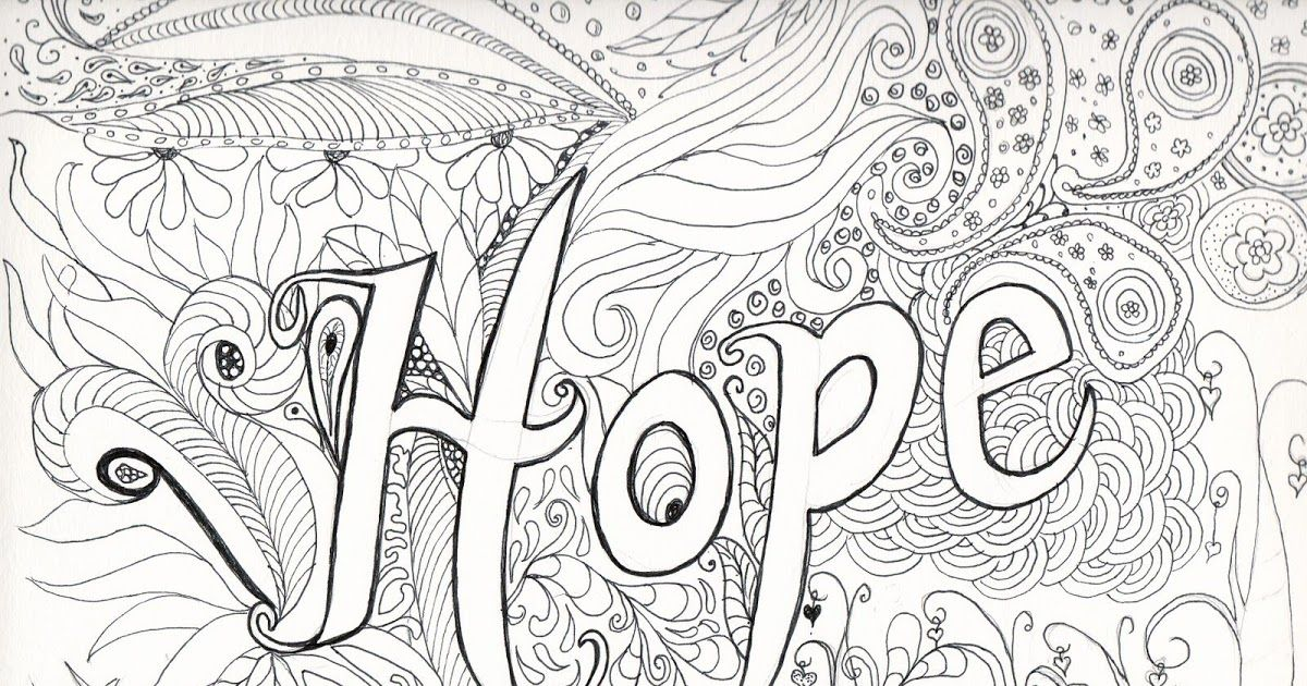 Hard Coloring Pages Free Large Images Coloring Coloring Pages Girls Hard Girls Coloring P Cute Coloring Pages Detailed Coloring Pages Animal Coloring Pages