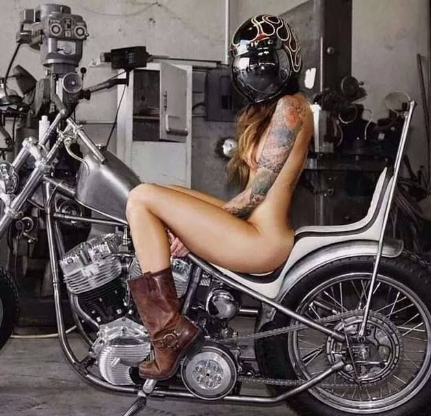 wild-naked-biker-girls