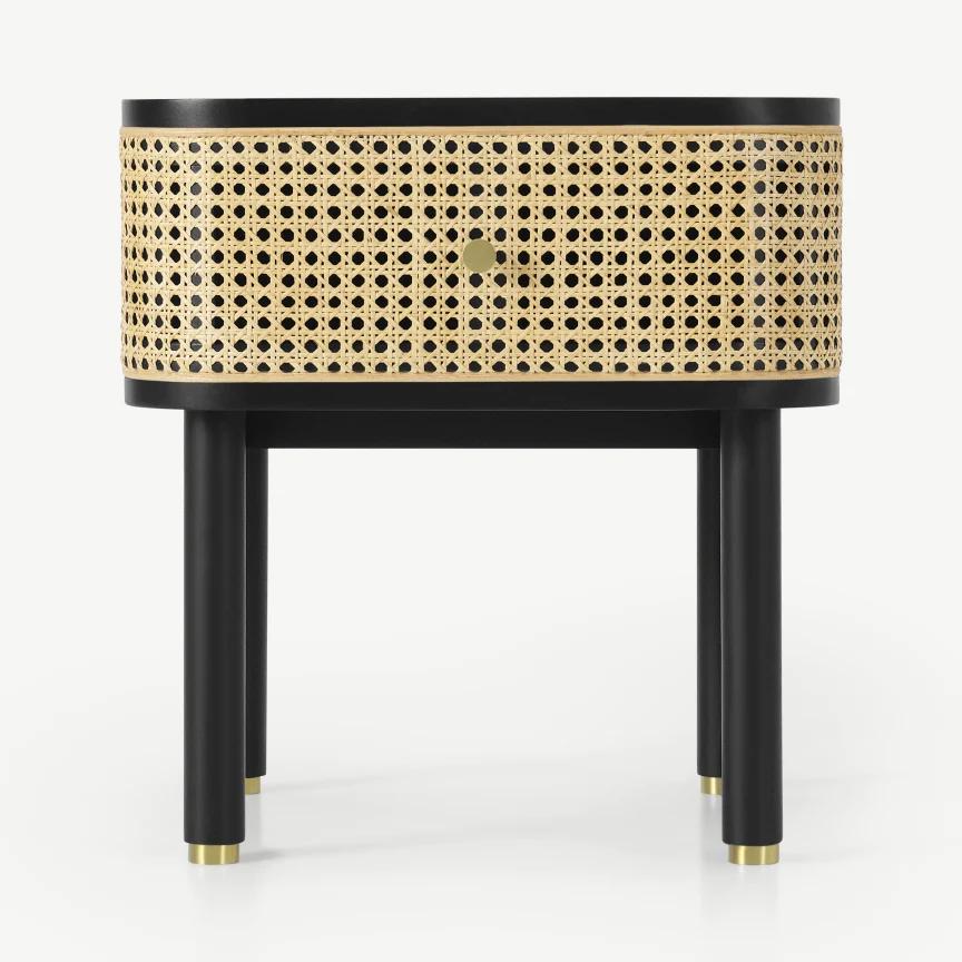 tables de chevet design made com in 2021