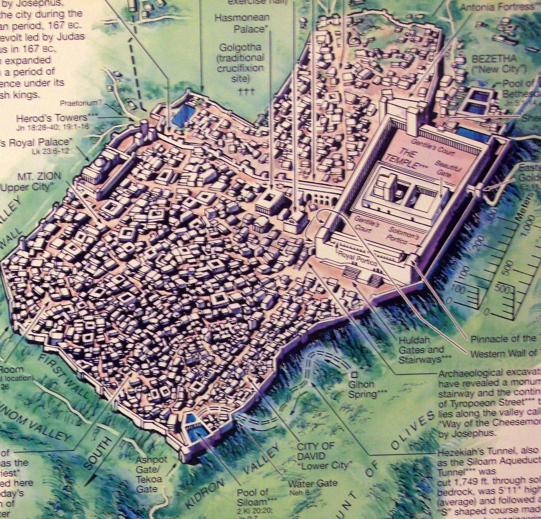 temple drawings  photos · jerusalem maptemple mount . temple drawings  photos  jerusalem  israel  jordon  pinterest
