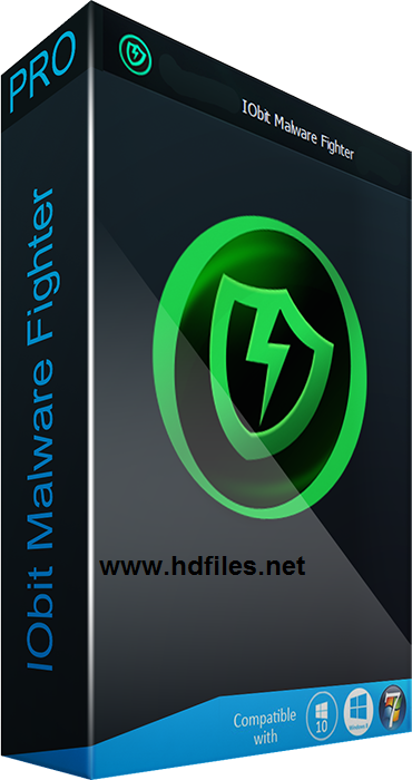 license code for iobit malware fighter pro