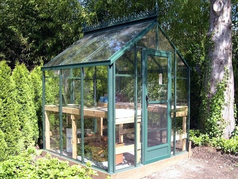 Stupendous Victorian Greenhouse Kits Top Glass Greenhouse Kits Download Free Architecture Designs Ponolprimenicaraguapropertycom