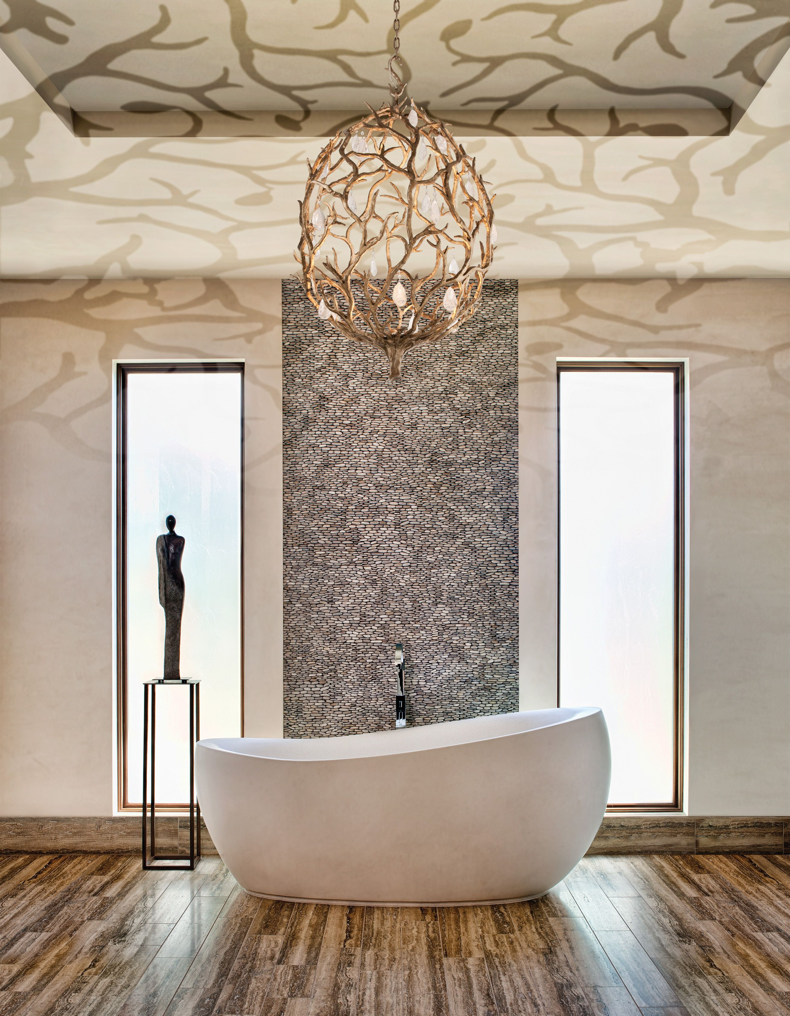 Bathroom Lighting San Diego corbett lighting available online in south africa from www