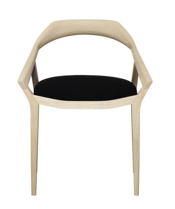 Antelope Chair by Monica Förster