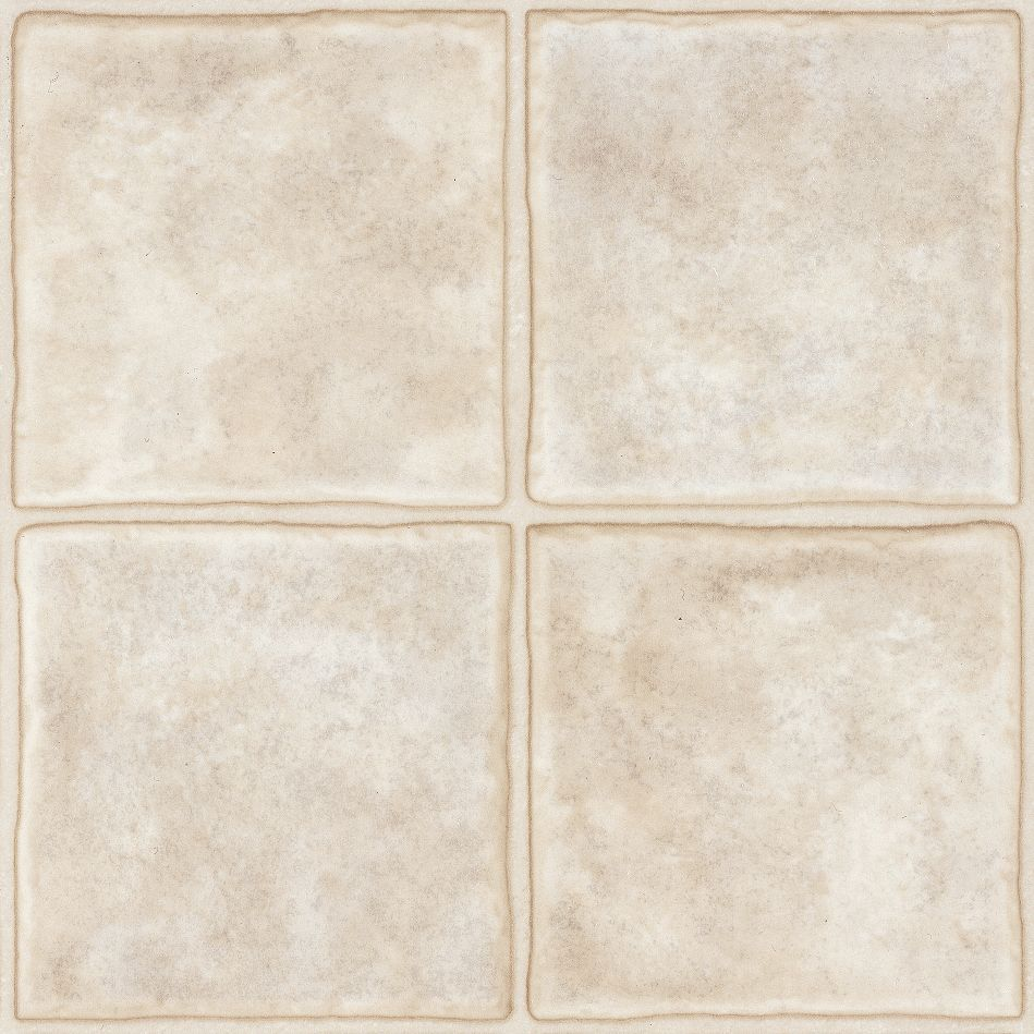 Chadds Ford Arabesque Beige Armstrong flooring
