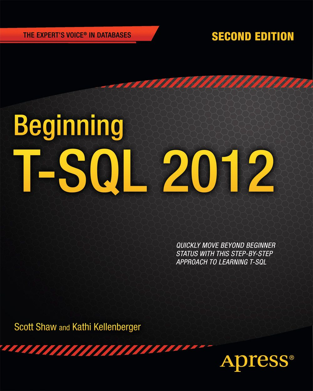 Sql Tutorial Ebook