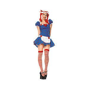 halloween costumes for teenage girls teen girls princess costumes teen storybook halloween costumes - Girls Teen Halloween Costumes