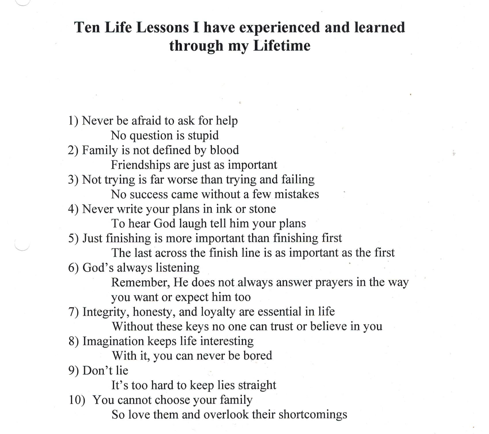 math worksheet : graduation poems poem and poet on pinterest : Funny Poems For High School