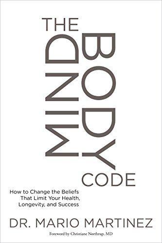 The MindBody Code: How to Change the Beliefs that Limit Y... https://www.amazon.com/dp/1622037618/ref=cm_sw_r_pi_dp_x_cZQ0ybED64M1J