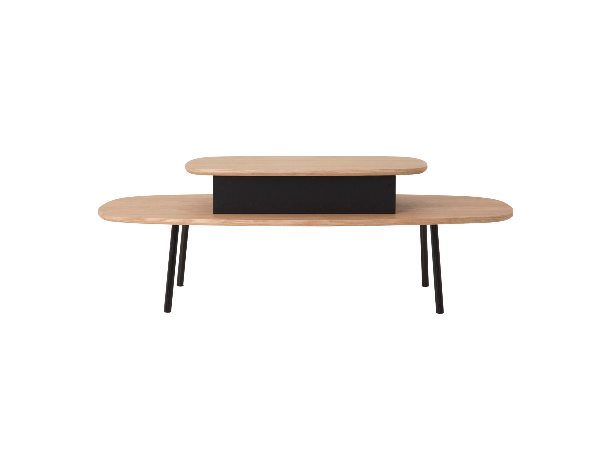 Table Sejour Fly Great Fly With Table Sejour Fly Interesting  # Table Tele Grand