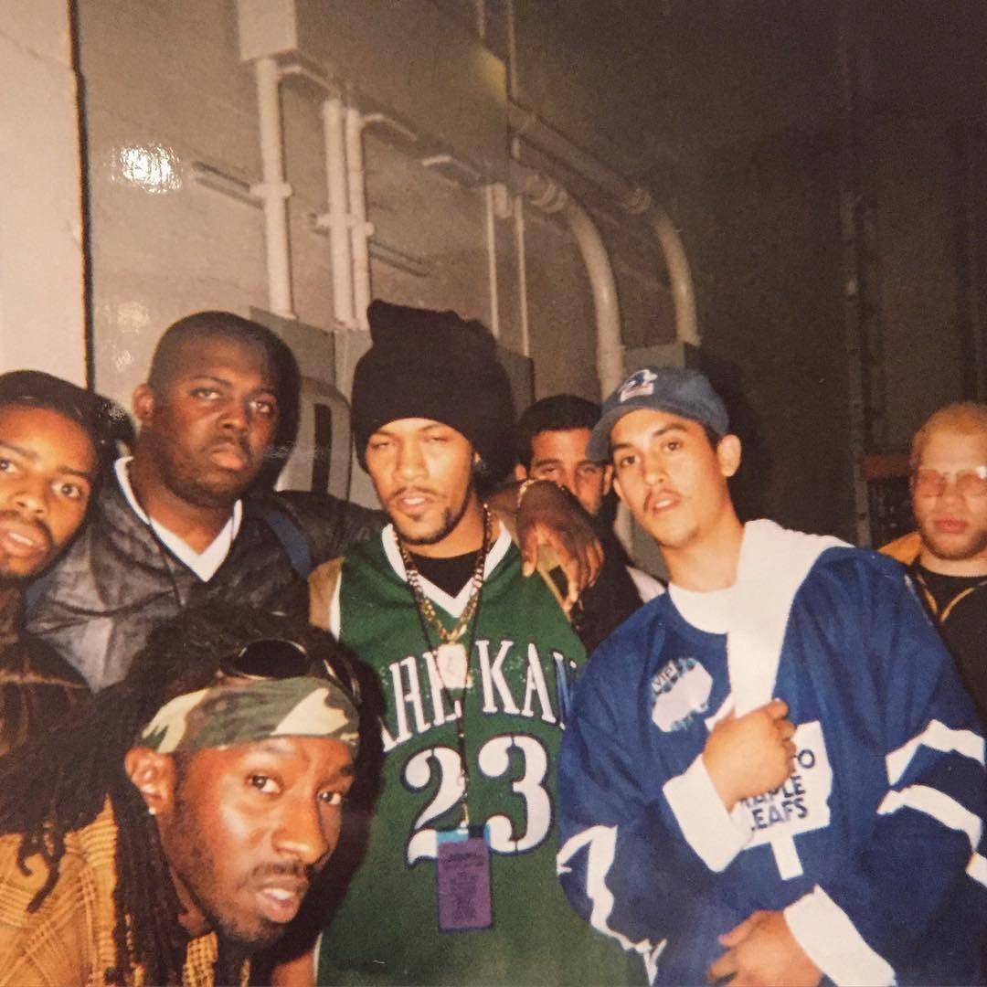 EPMD Hip hop music, Real hip hop, Black music