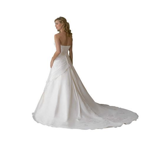 LOVELY... on SALE £198.00 RRP: £390.00