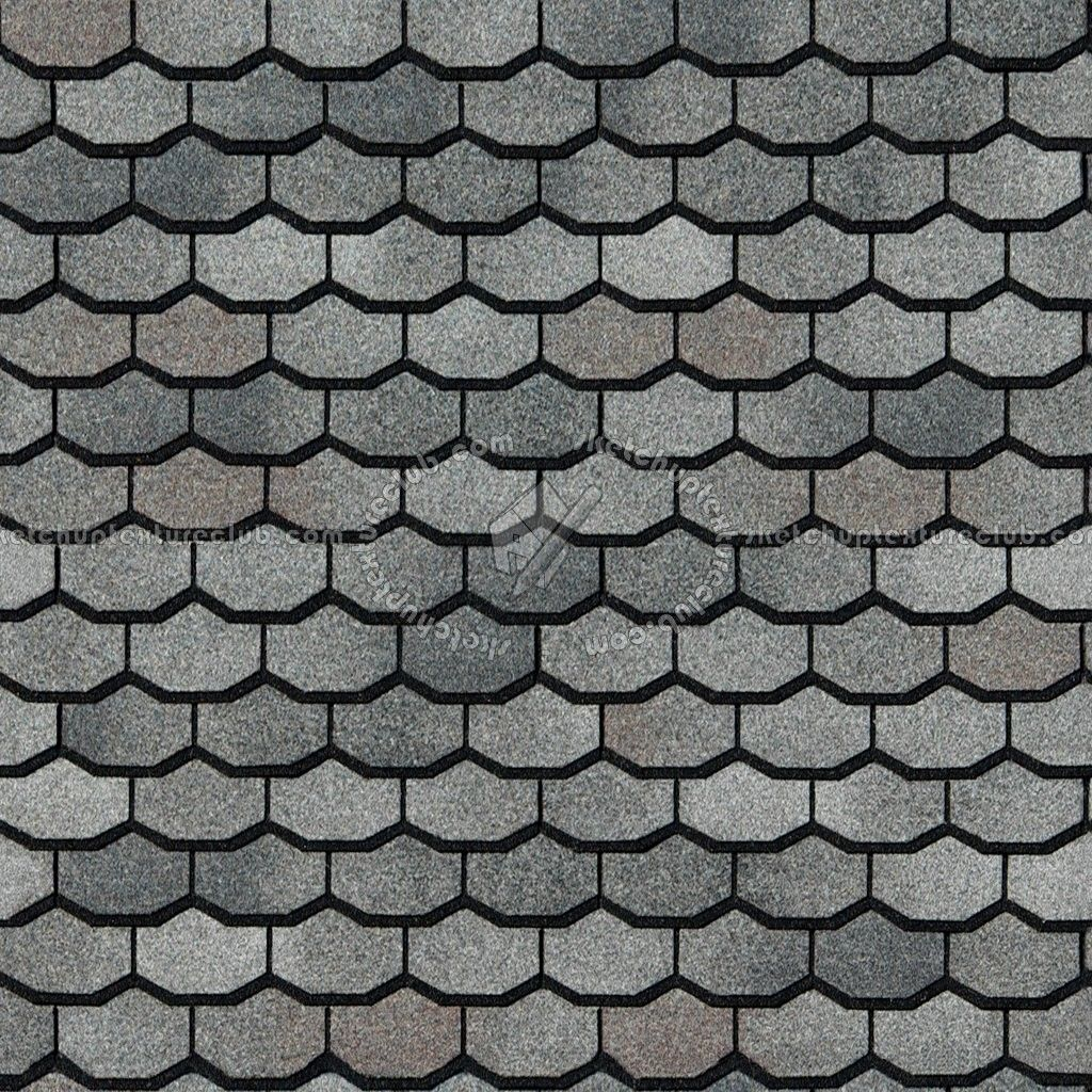 Textures Architecture Roofings Asphalt Roofs