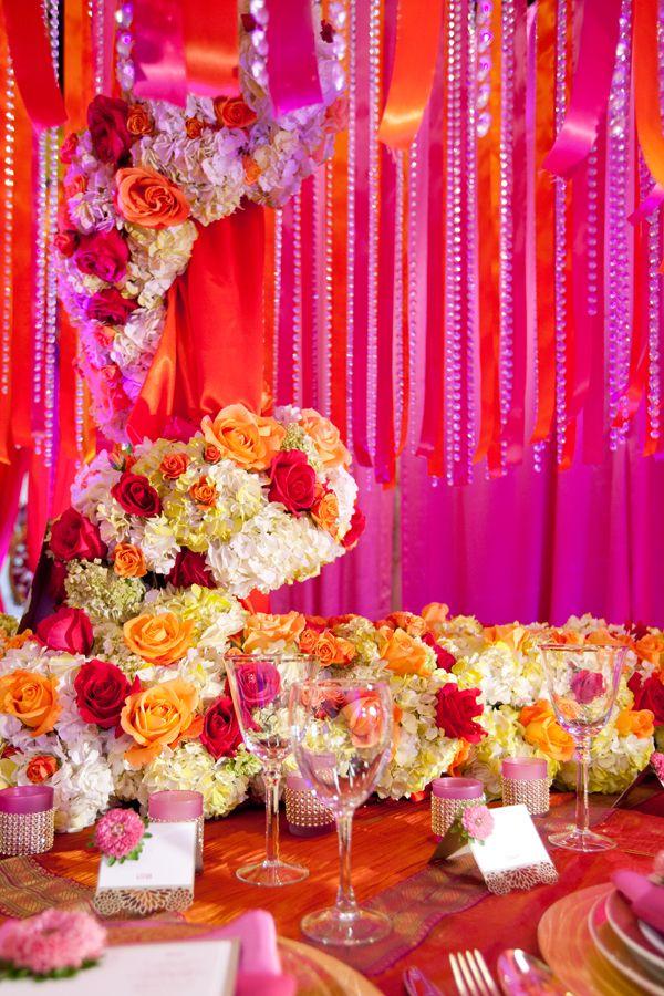 Mehendi Ki Raat One Of The Most Important Pre Wedding Henna