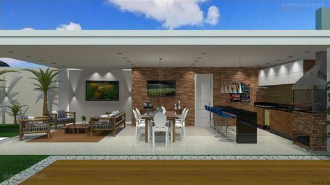 Casa Piscina Casas
