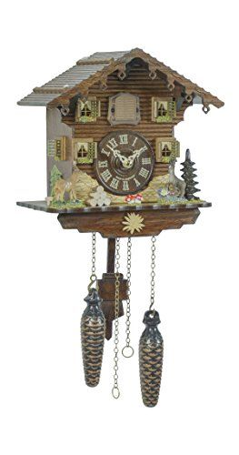 Pin On Amazing Wall Clocks You Will Love