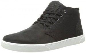 8.New-Balance-Mens-ML574-Pennant-Pack-Running-Shoe