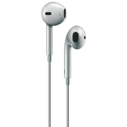 Apple Earpods With Remote And Mic Md827zm A Mic Cool Things To Buy Remote