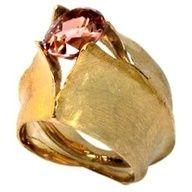 oro y rosa