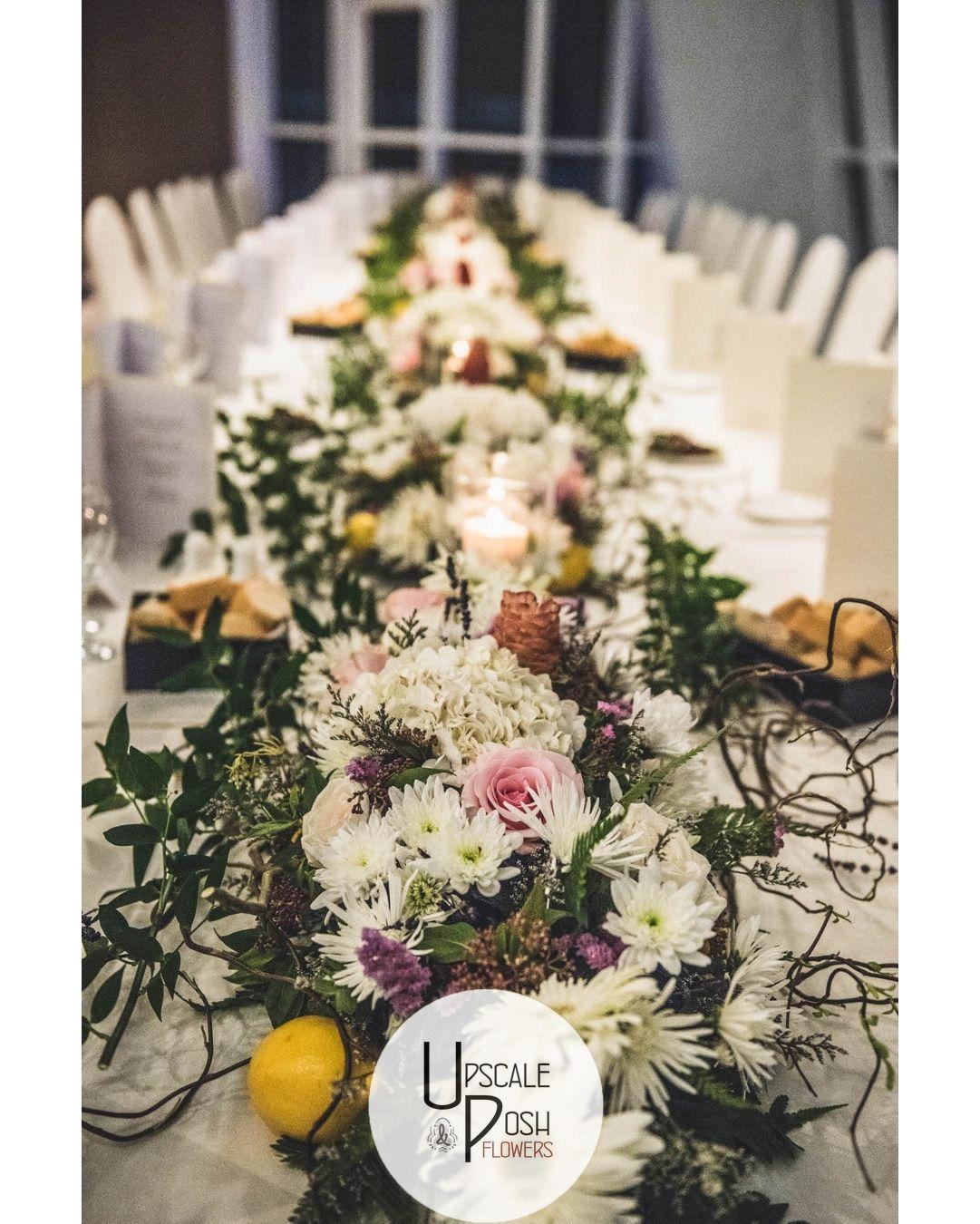 Pin On Upscale And Posh Flowers Dubai