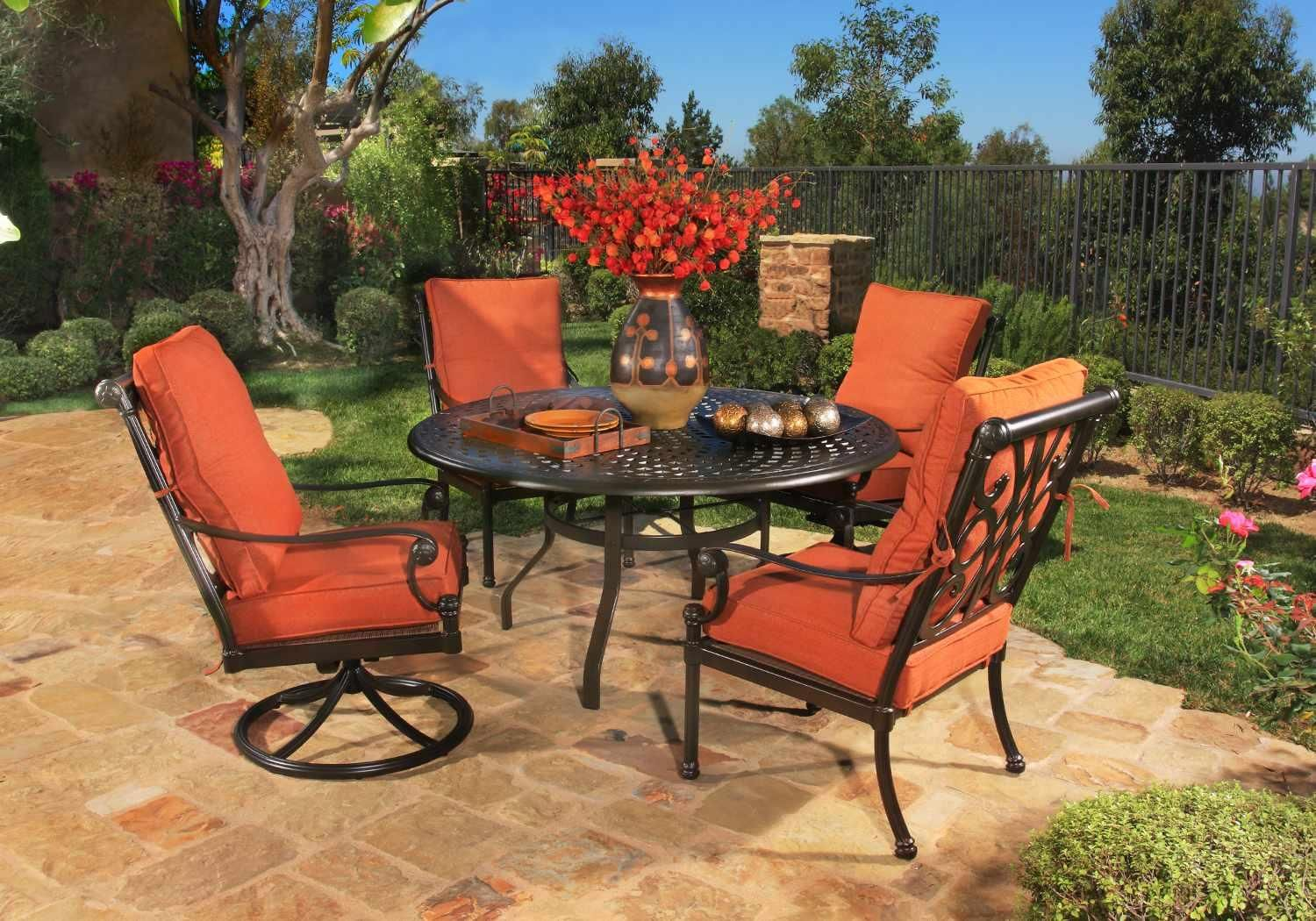 Backyard Design in San Diego - Olhausen Gamerooms and ...