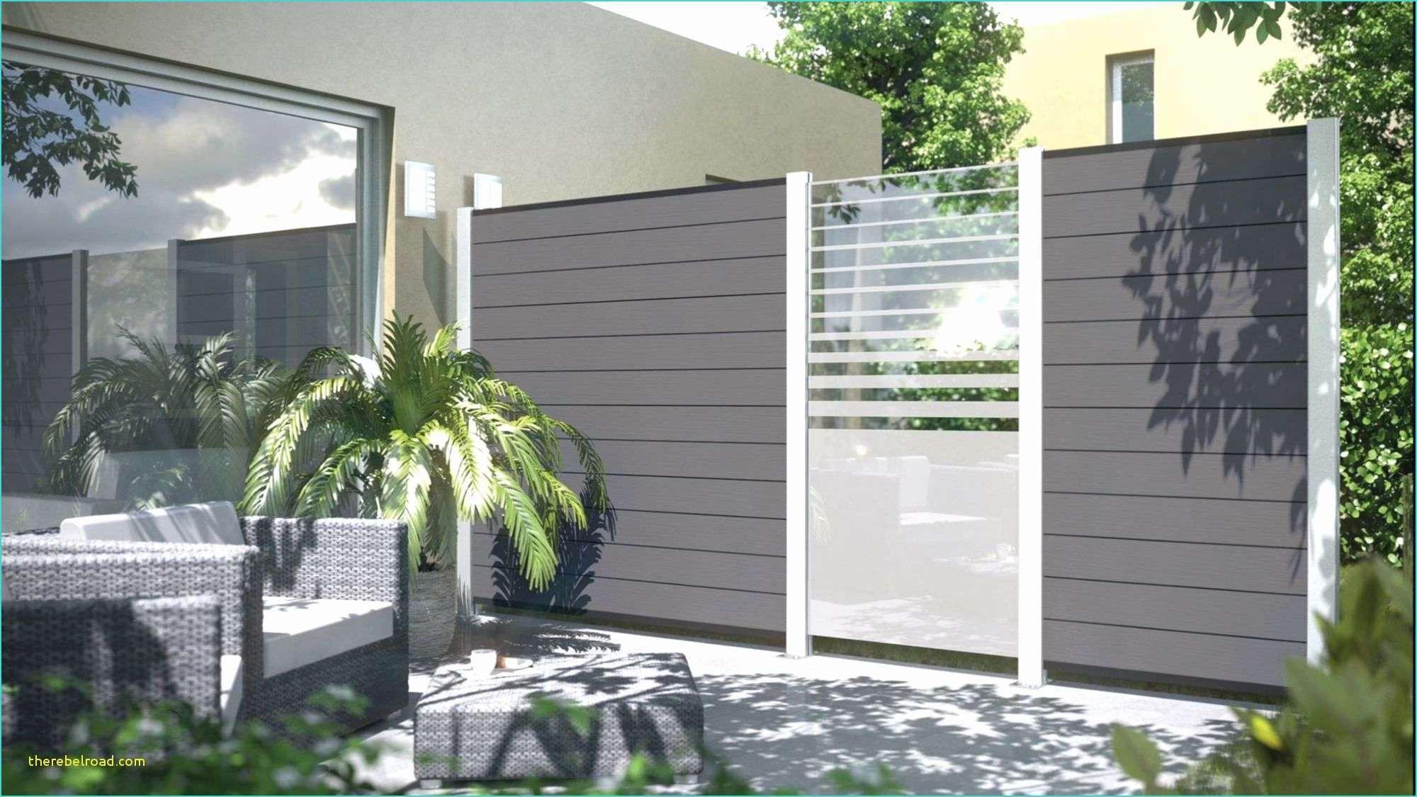 Design 44 Zum Wpc Sichtschutz Set Sichtschutz Sichtschutz Wpc