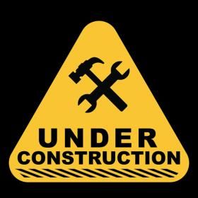 Alphabetical Pnghunter Part 775 Construction Signs Under Construction Construction
