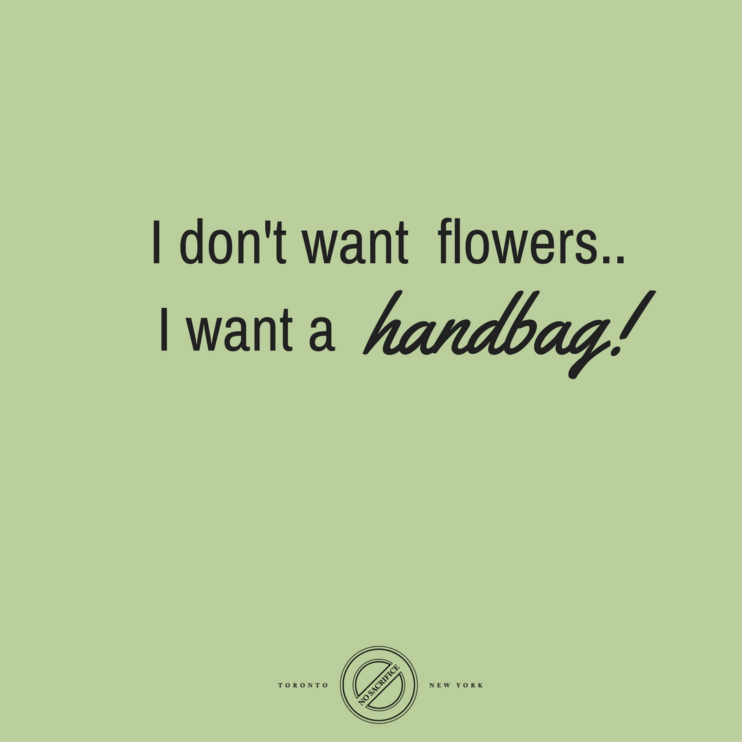 Handbags Over Flowers Quoteoftheday Fashion Quotes Inspirational Shopping Quotes Funny Quotes