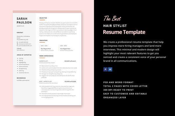 Customer Service Resume, Resume
