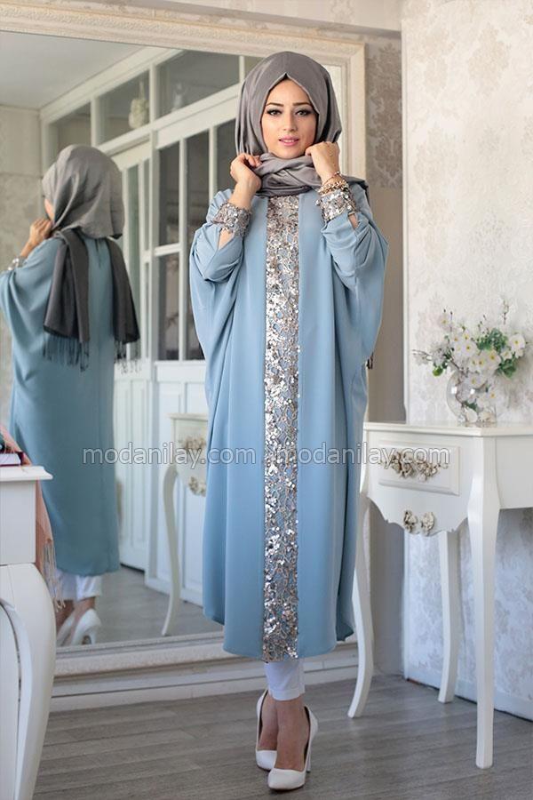 Maddy Ayub Adli Kullanicinin Dikis Panosundaki Pin Kiyafet Islami Giyim Kadin Giyim