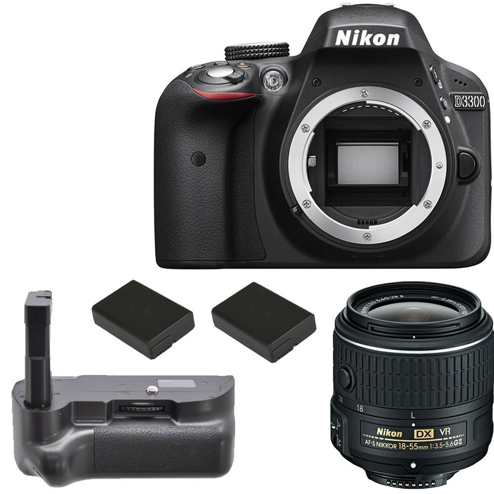 Preferential Nikon Dslr Vr Ii Lens Battery Grip Batteries Nikon Dslr Vr Ii Lens Battery Grip Batteries Nikon D3300 Lenses Video Nikon D3300 Lenses Price dpreview Nikon D3300 Lenses