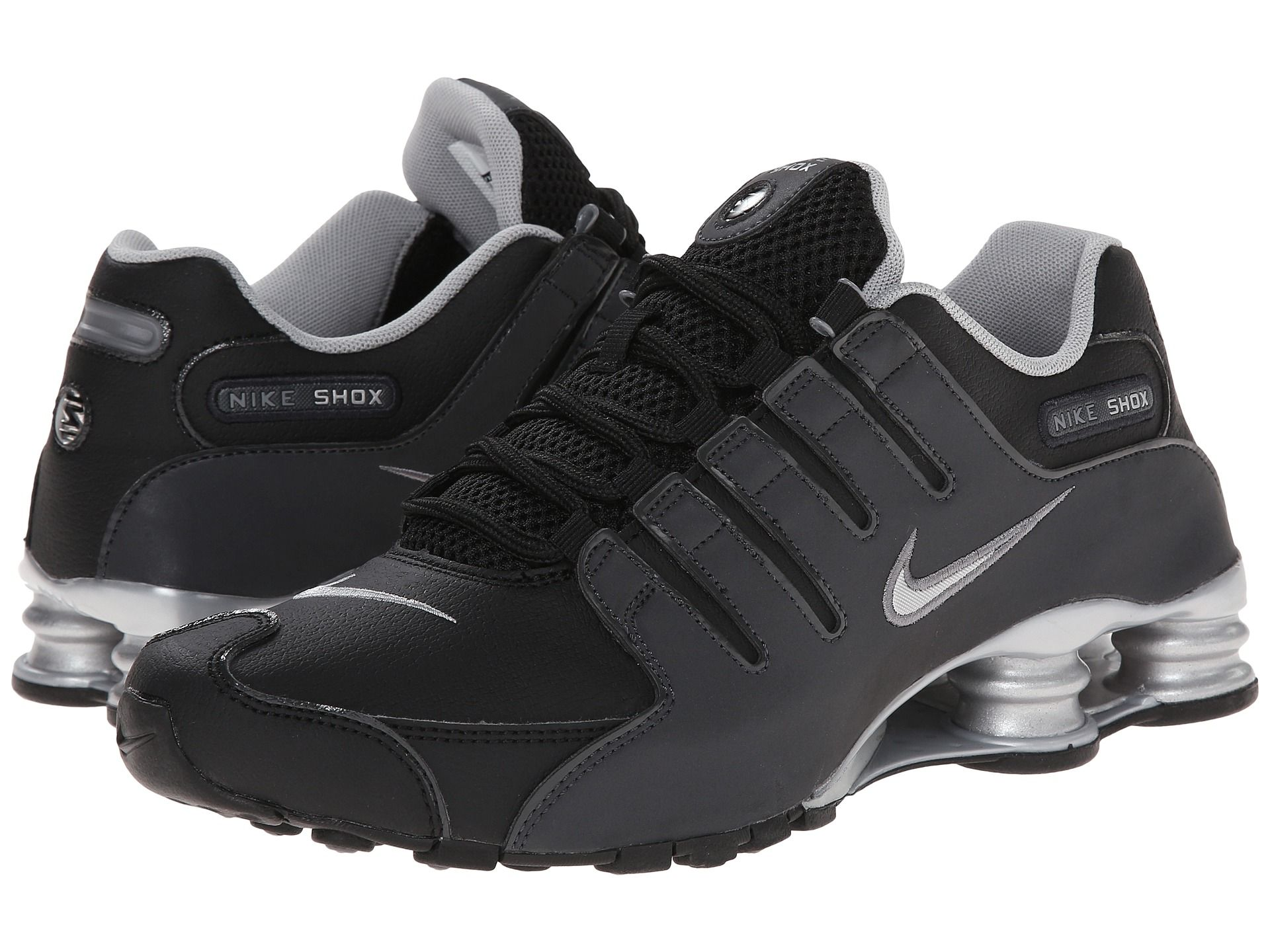 Pin by Dizen Gear on Footgear | Nike shox nz, Nike shox, Nike