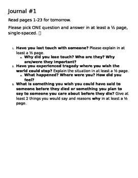 paragraphs in essay xml