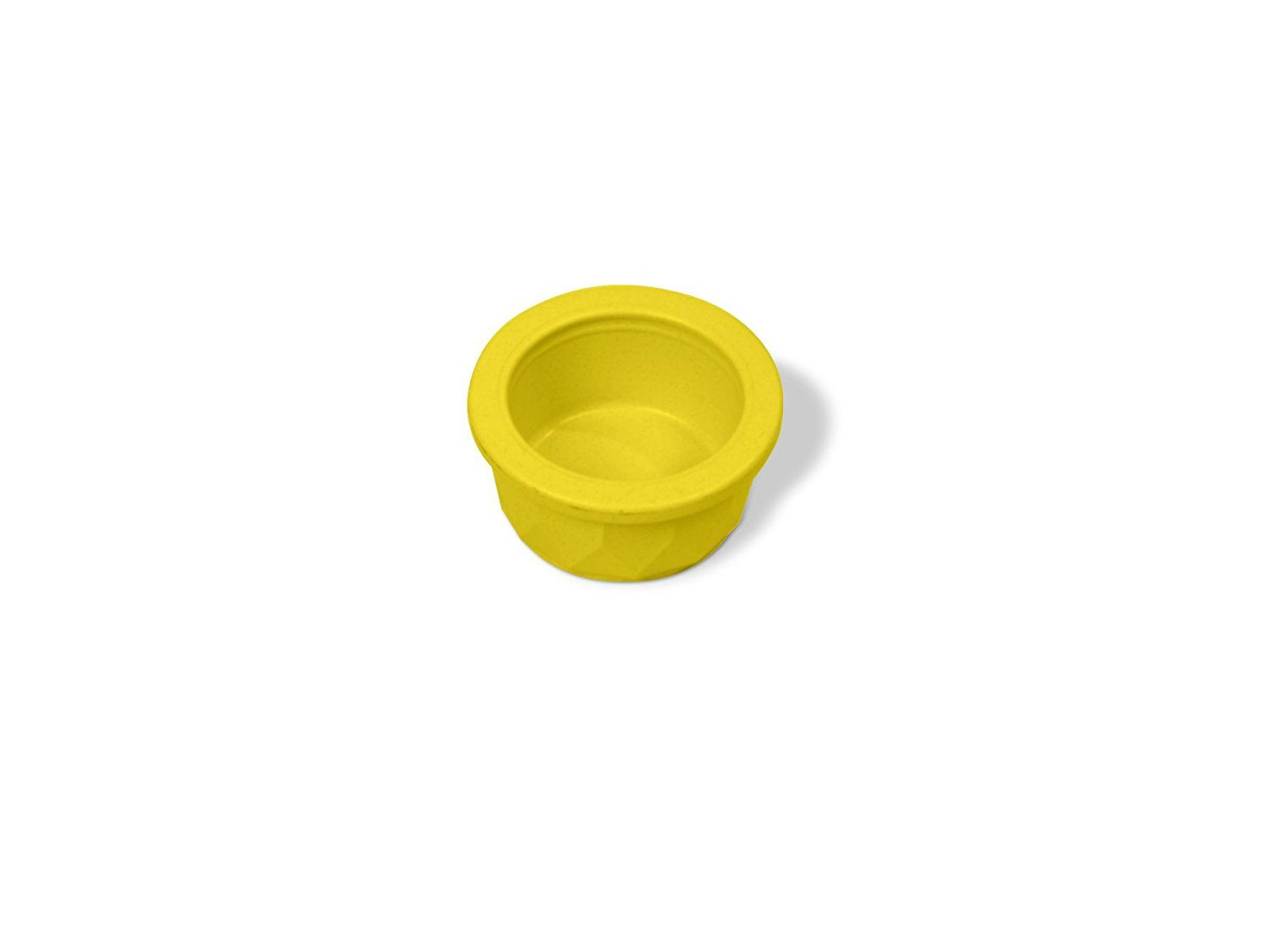 Pureness Heavyweight Midget Crock Dish, 4-Ounce * Hurry! Check out this great product : Cat items