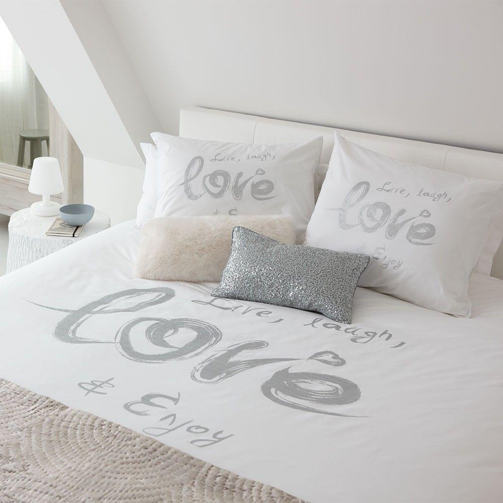 walra bettw sche love online kaufen ideen rund ums haus. Black Bedroom Furniture Sets. Home Design Ideas