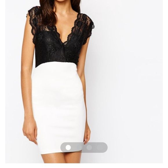 ASOS Dress size UK 12 Cute dress brand new with tags ASOS Dresses