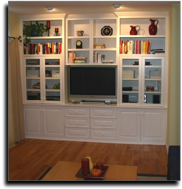 83 Best Woodharbor Cabinetry Images On Pinterest: Best 25+ Tv Cabinets Ideas On Pinterest