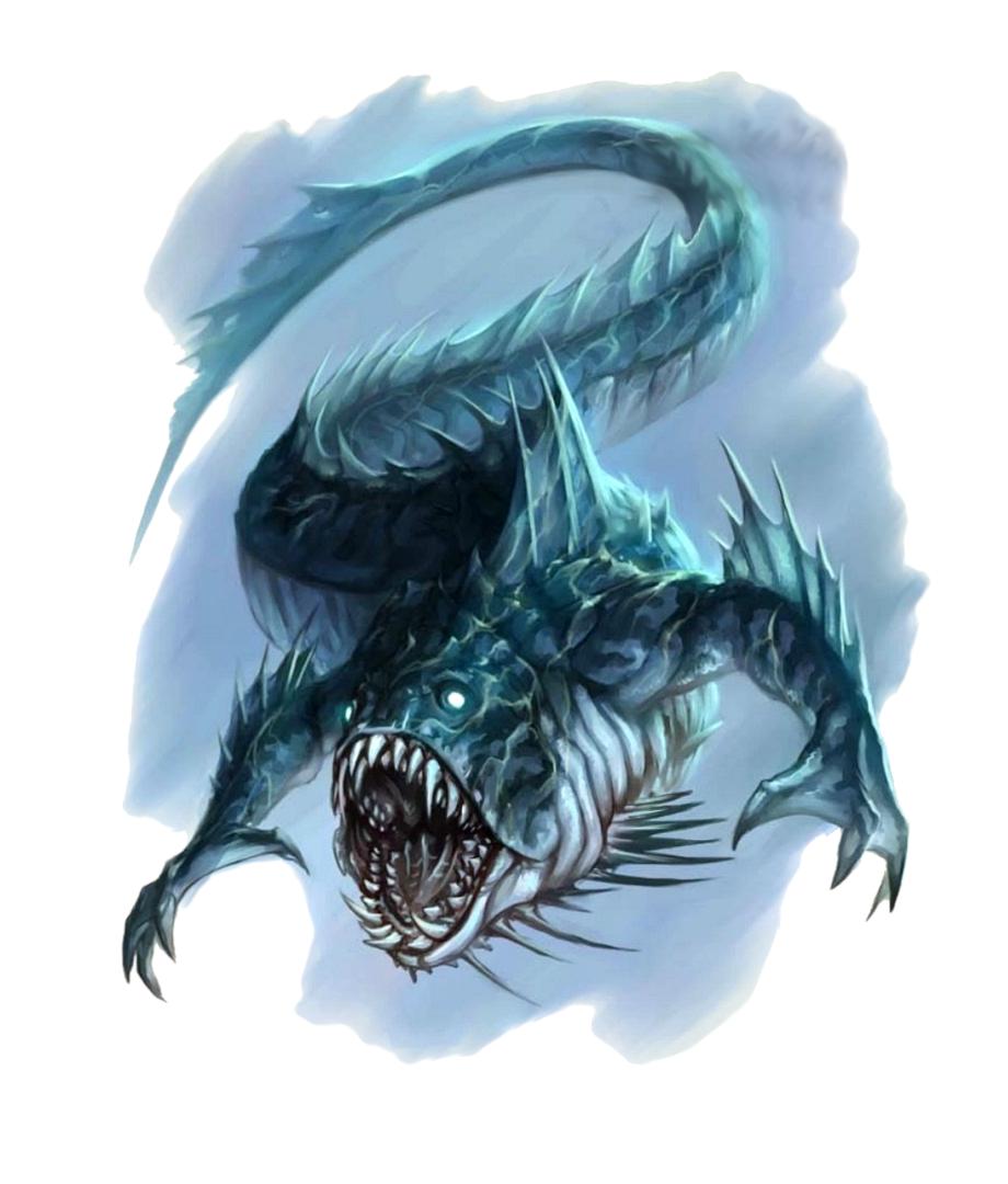 Siyokoy Aquatic Underwater Monster Pathfinder Pfrpg Dnd D D 3 5 5e 5th Ed D20 Fantasy Sea Monster Art Mythical Sea Creatures Fantasy Monster