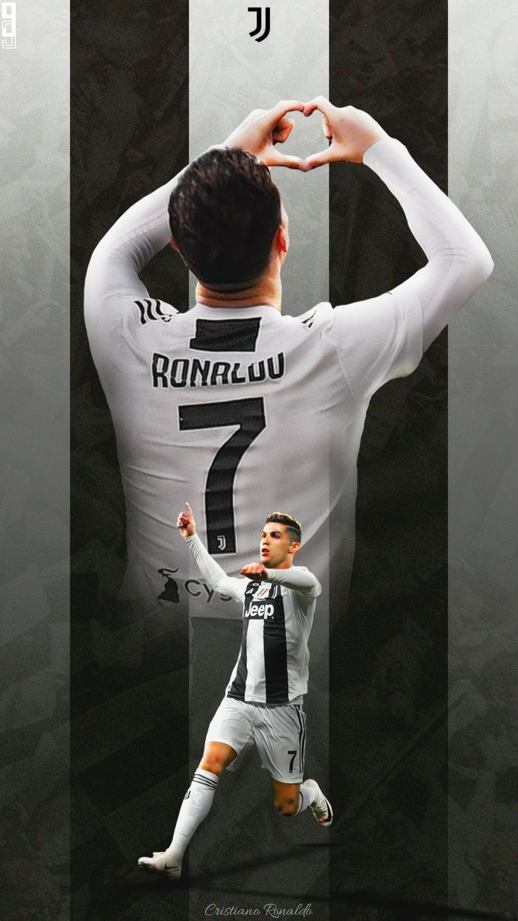 Cristiano Ronaldo Juventus Wallpapers 6 Cristiano Ronaldo Juventus Cristiano J Cristiano Ronaldo Wallpapers Cristiano Ronaldo Juventus Cristiano Ronaldo