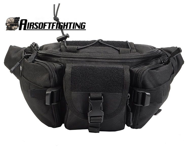 Fine Jewelry Search For Flights High Quality Men Hip Bum Military Assault Molle Kettle Bag Camouflage Durable Belt Nylon Water Bottle Fanny Waist Pack