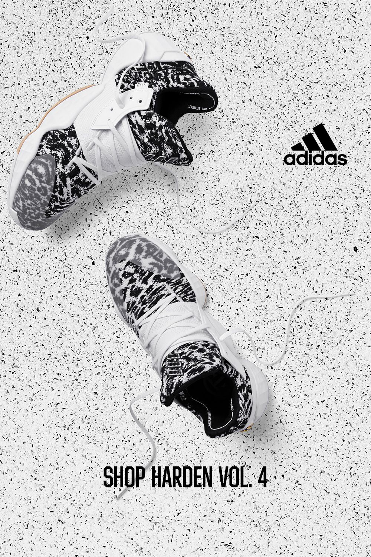Pin by Antwan on Fashion in 2020 | Sneakers men fashion