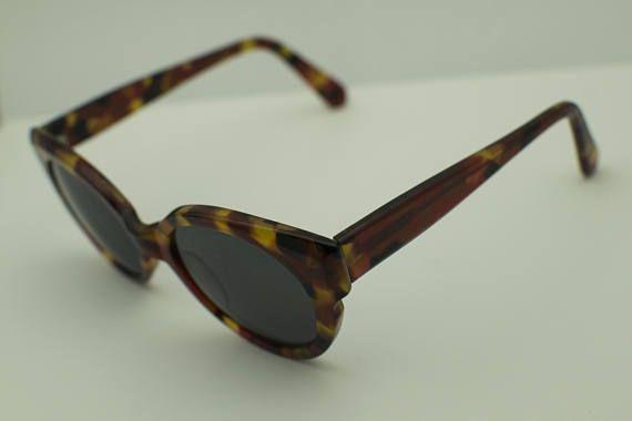 7d2b373d9a Gafas de sol acetato señora. Modelo Groucho 17 Pedro Martín   gafas ...