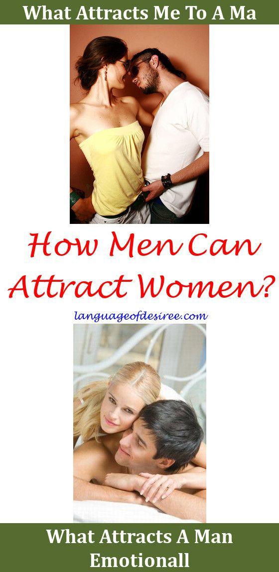 Why do women like aggressive men