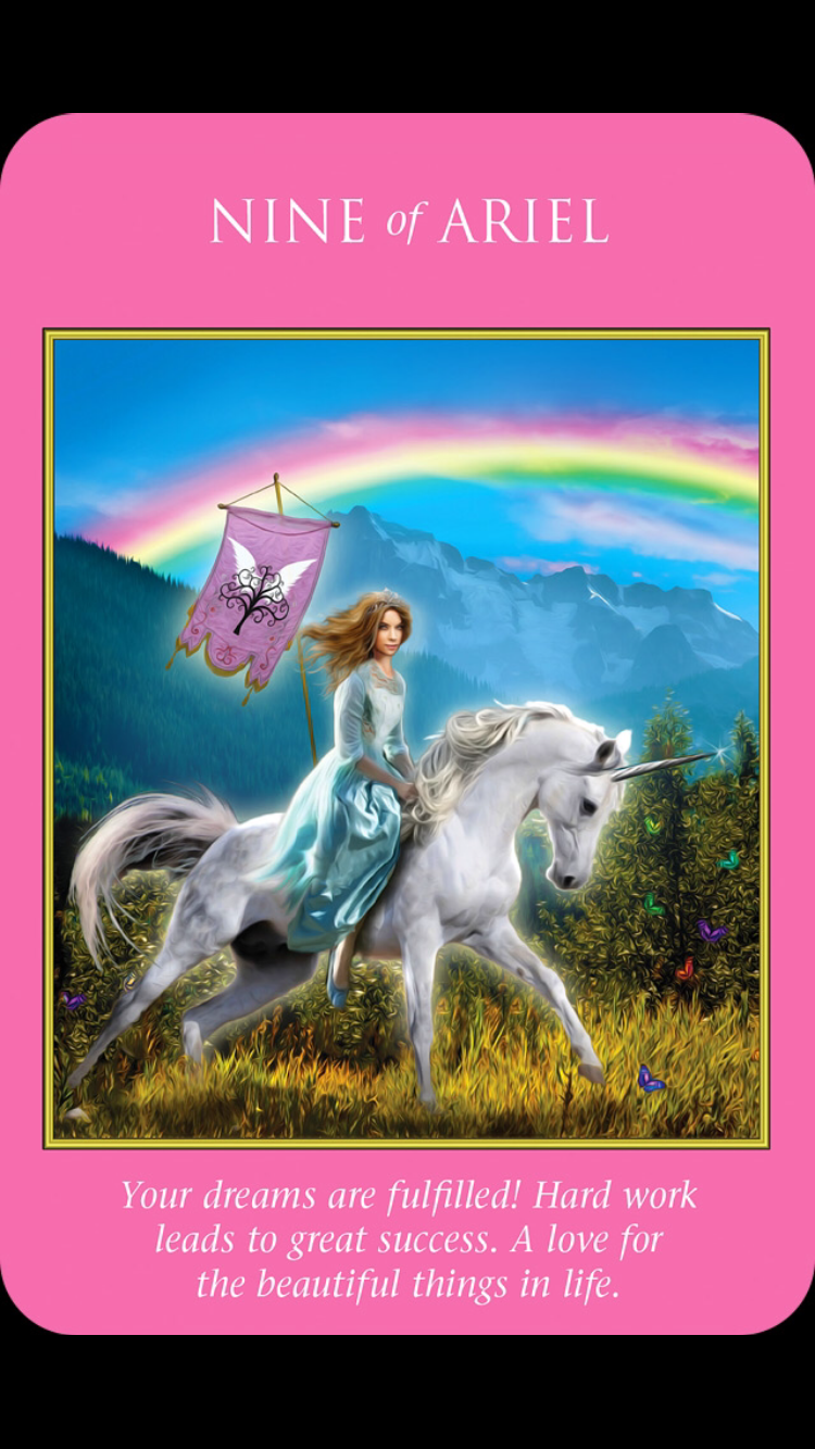 Weekly Angel Card Reading For October 27 Through November: Weekly Angel Messages For February 15 To 21. This Sunday I