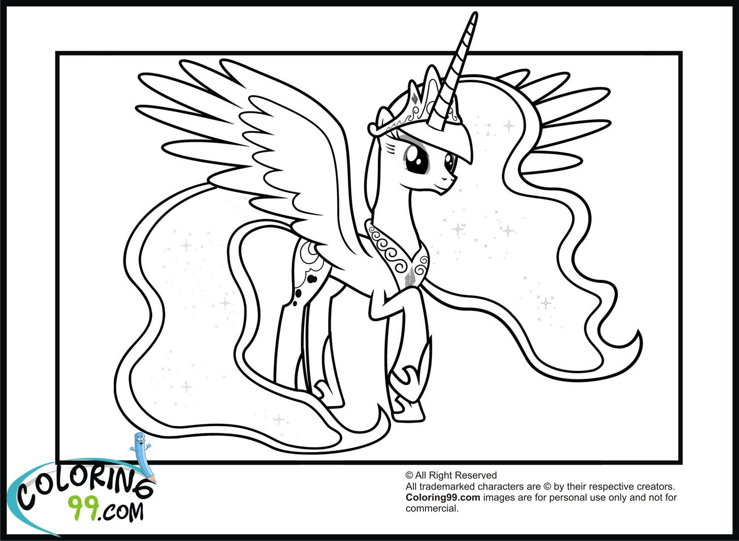 Princess Nightmare Moon Coloring Page Through The Thousand Images On The Net Regarding Pr My Little Pony Coloring Princess Coloring Pages Moon Coloring Pages