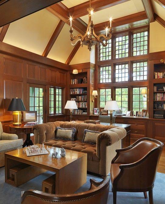 Catalano Architects Architecture And Interior Design In Boston Ma Boston Design Guide Boston Interior Design Architect Architecture House